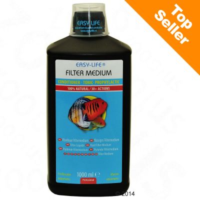easy-life-flydende-filtermedium-5000-ml