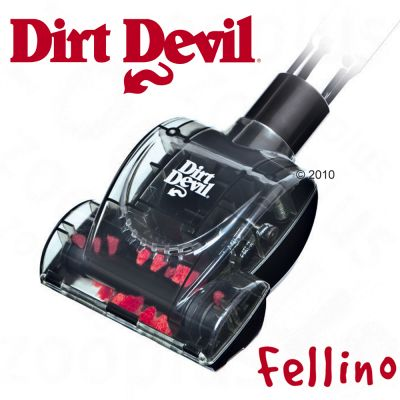 dirt-devil-fellino-dierenharen-mini-turboborstel-borstel
