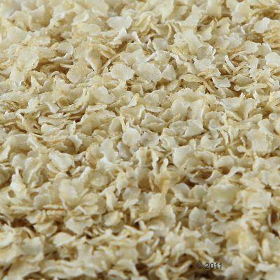 Herrmanns Organic Brown Rice Flakes - 5 kg