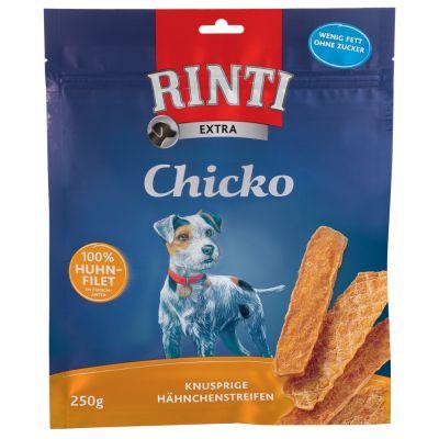 RINTI Chicko Chicken Variations – kana, 250 g