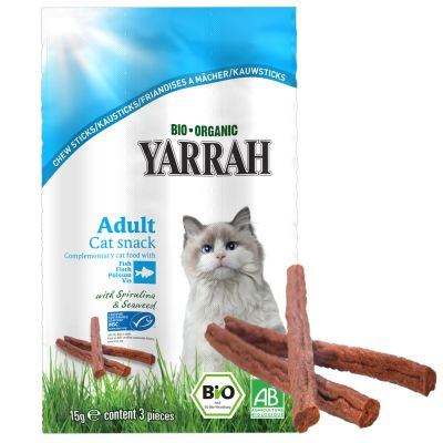 yarrah-bio-natures-finest-sticks-tycinky-3-x-3-ks