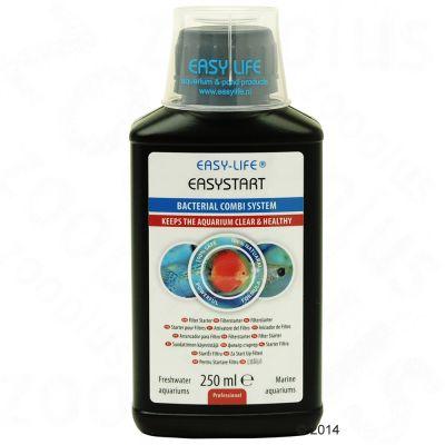 Easy-Life Easystart - 500 ml