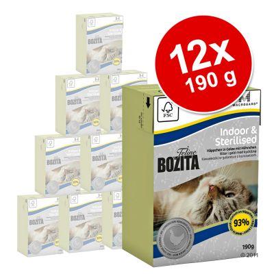 bozita-feline-speciaal-voordeelpakket-kattenvoer-12-x-190-g-kitten