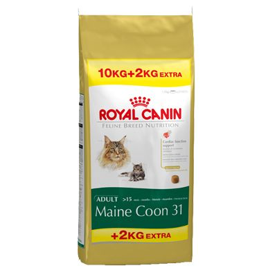 10-kg-2-kg-ingyen-royal-canin-feline-breed-maine-coon-adult