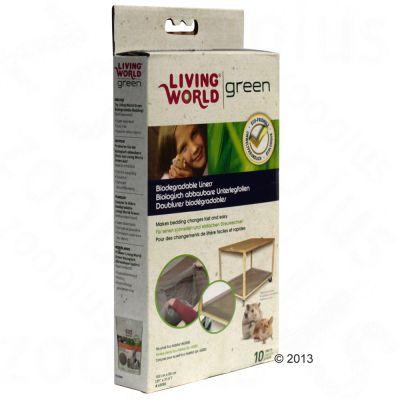 living-world-green-stro-ondergrond-10-stuks-l-120-x-b-80-cm