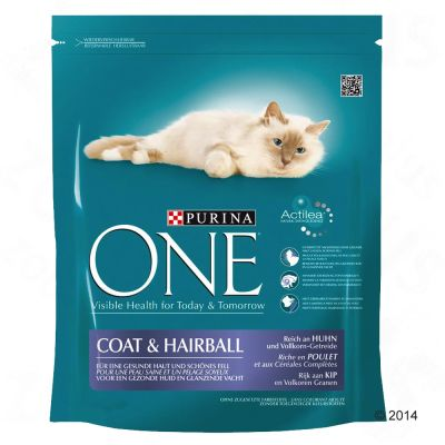 purina-one-vacht-haarbal-kattenvoer-15-kg