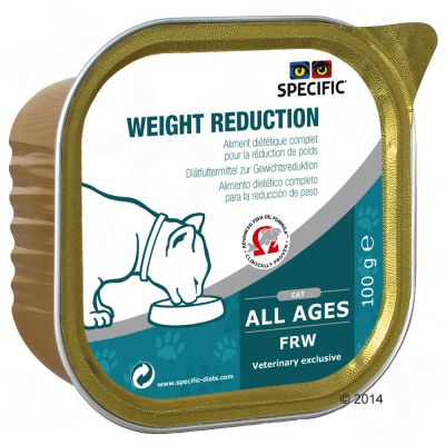 specific-frw-weight-reduction-overvagt-7-x-100-g
