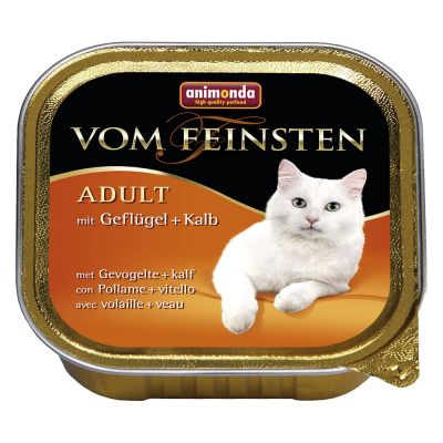 10-2-zdarma-12-x-100-g-animonda-vom-feinsten-adult-s-kurecimi-jatry