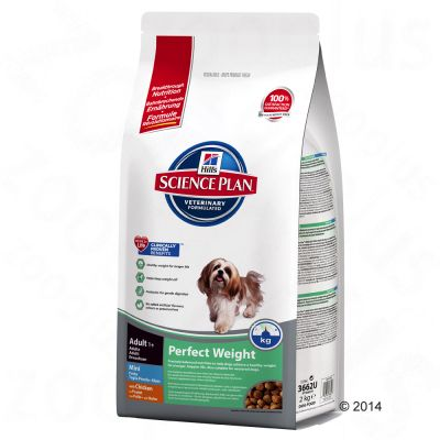 hill-canine-adult-perfect-weight-mini-2-kg