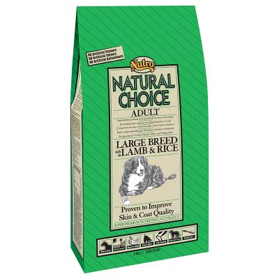 nutro-choice-adult-large-breed-jehneci-ryze-2-x-12-kg