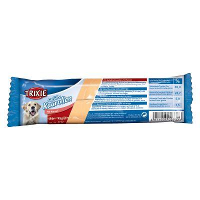 Trixie pururullat vatsalaukkutäytteellä - 2 kpl