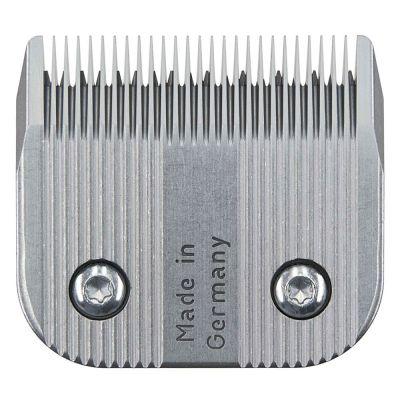 Skär för Moser max45 och Moser max50 – Skär 9 mm