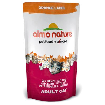almo-nature-cat-label-orange-adult-hovezi-750-g