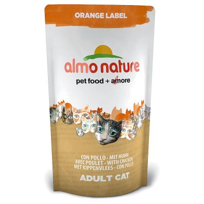 almo-nature-cat-label-orange-adult-kureci-750-g