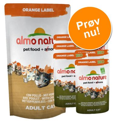 provepakke-750-g-almo-nature-labels-6-x-70-g-vaadfoder-orange-label-kylling