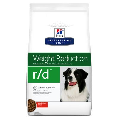 hill-prescription-diet-canine-rd-weight-reduction-12-kg