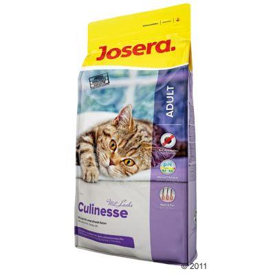 Josera Culinesse - säästöpakkaus: 2 x 10 kg