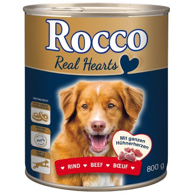 rocco-real-hearts-6-x-800-g-okse-med-hele-kyllingehjerter