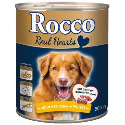 18-x-800-g-400-g-rocco-real-hearts-za-skvelou-cenu-kureci-s-celymi-kurecimi-srdci-800-g