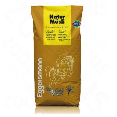 Eggersmann Natur Msli – 20 kg