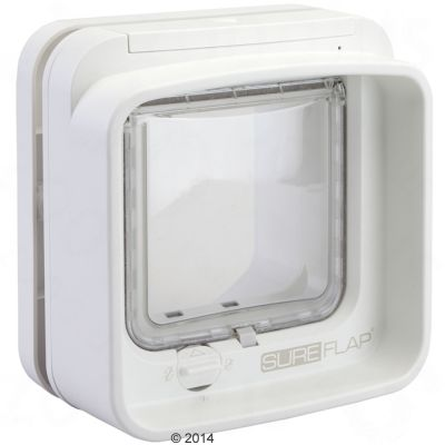 sure-flap-dual-scan-microchip-kattenluik-tunnelverlenging-wit