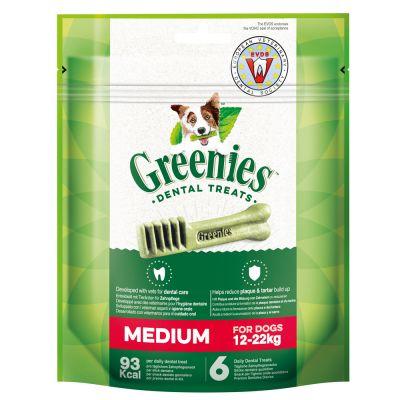 1,4kg Nutro + 170g Greenies REGULAR za skvělou cenu! - Adult 10-30 kg s jehněčím a rýží