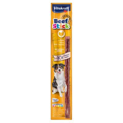 Vitakraft Beef Stick® 25 x 12 g - nauta