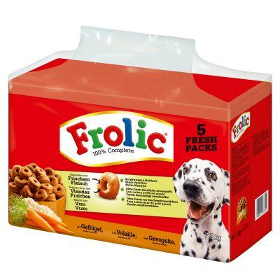 frolic-complete-s-drubezi-75-kg