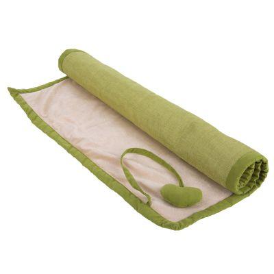 deken-met-meubelstof-groen-l-100-x-b-70-cm