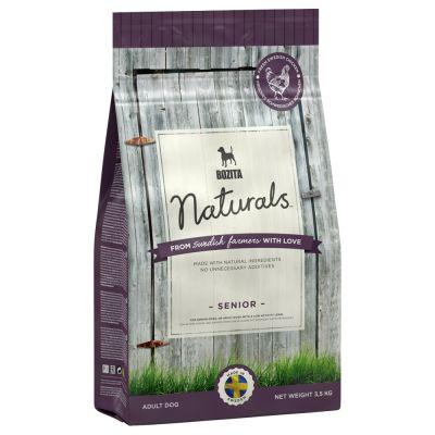 bozita-naturals-senior-hondenvoer-11-kg