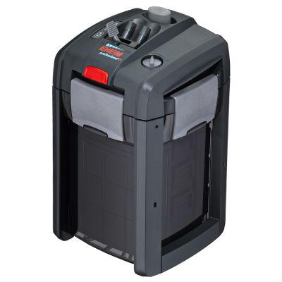eheim-professionel-4e-350-4e-350-tot-350-liter
