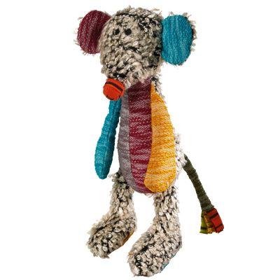 patchwork-hobbs-muis-45-cm