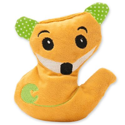 zoolove zabawka dla kota lis Silver Vine - 1 szt.