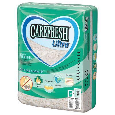 Carefresh Ultra – 50 l