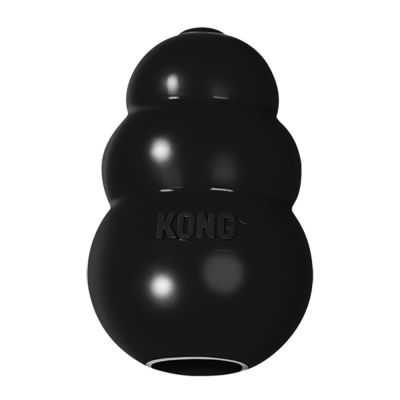 KONG Extreme - säästöpakkaus: 2 x koko M