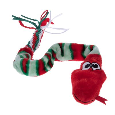 kong-holiday-winders-tails-snake-1-kus