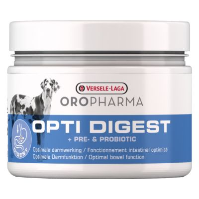 Oropharma Opti Digest – 250 g