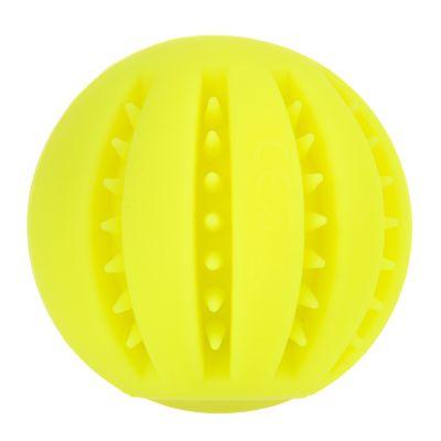 Silikoninen LED-pallo - 1 kpl Ø 6,4 cm