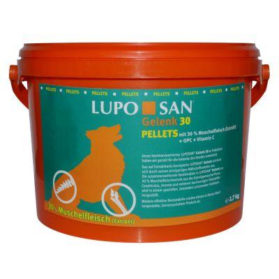 LUPO Joint 30 -pelletit - 675 g