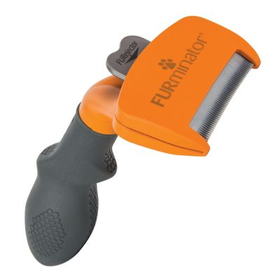 FURminator deShedding Tool M Langhaar
