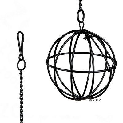 food-ball-doorsnede-12-cm