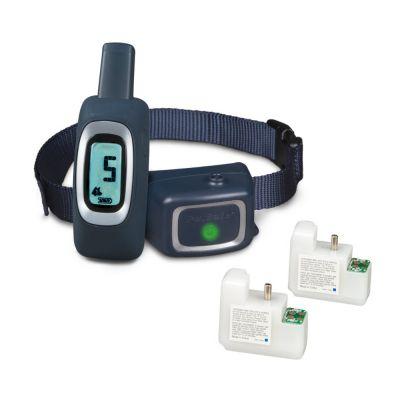 PetSafe® 300 m Remote Spray Trainer