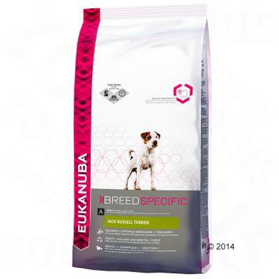 eukanuba-breed-jack-russell-terrier-okonomipakke-3-x-2-kg