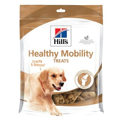 Hills Healthy Mobility Snacks 24 x 220 g