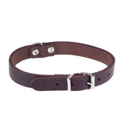 heim-lederen-halsband-geniet-bruin-maat-50-38-46-cm-halsomvang