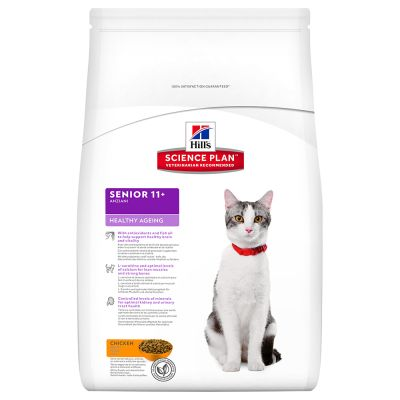 hill-s-feline-senior-healthy-ageing-11-8-kg