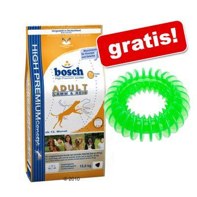 grote-zak-bosch-hondenspeeltje-tpr-ring-gratis-bio-adult-115-kg