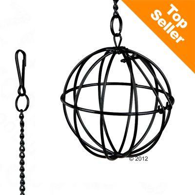 Trixie Food-Ball – Ø 12 cm
