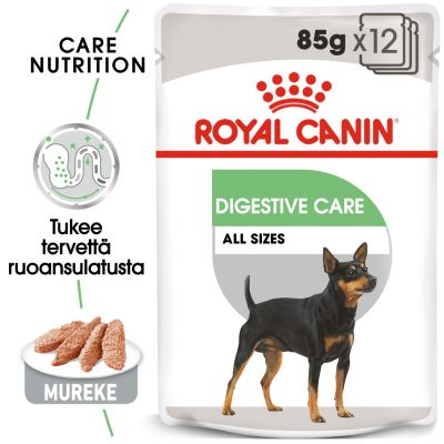 Royal Canin CCN Digestive Care Wet - 12 x 85 g
