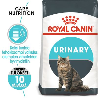 Royal Canin Urinary Care - 10 kg